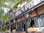 Hue City, Viet Nam - Q10 - Le Ngoc Tu